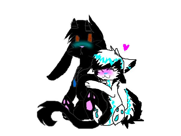 on~bunny