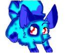 BlueShade ~Kolie