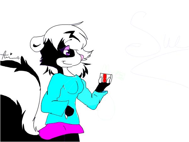 More Wip~