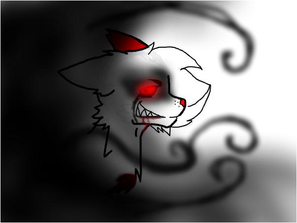 Razor full on fox