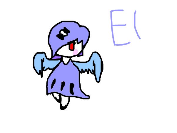 Entry For Eleki's Contest!