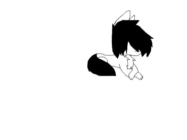 ah gunna go~Kiku