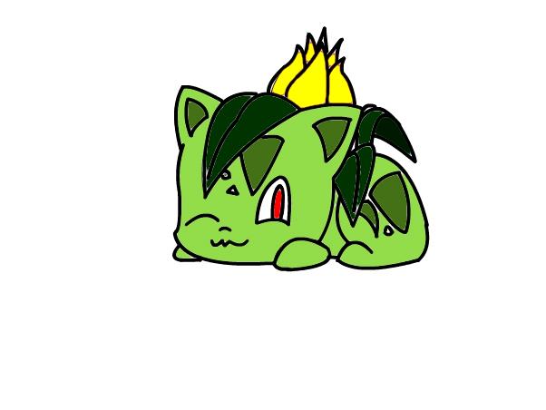 okey not so sad profile pic now..