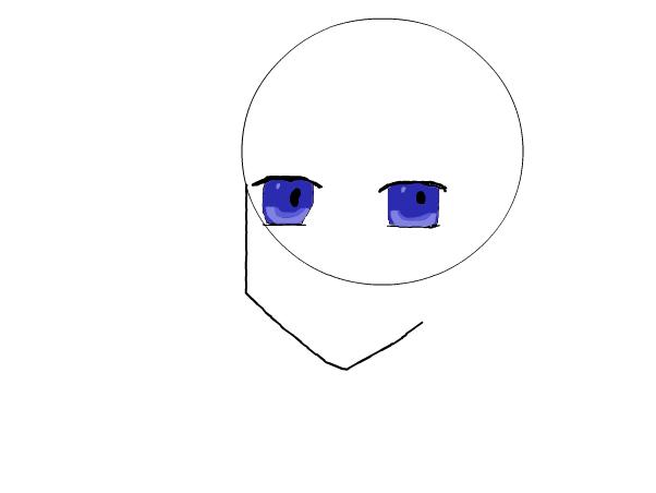 WIP~Kiku