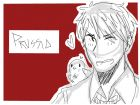 Prussia vs. Prussia