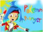 pokemon ranger solana and plusle
