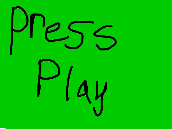 IMPORTANT PRESS PLAY!!!!!!!!!!!!!!!!!!!!!!!!!!!!!!