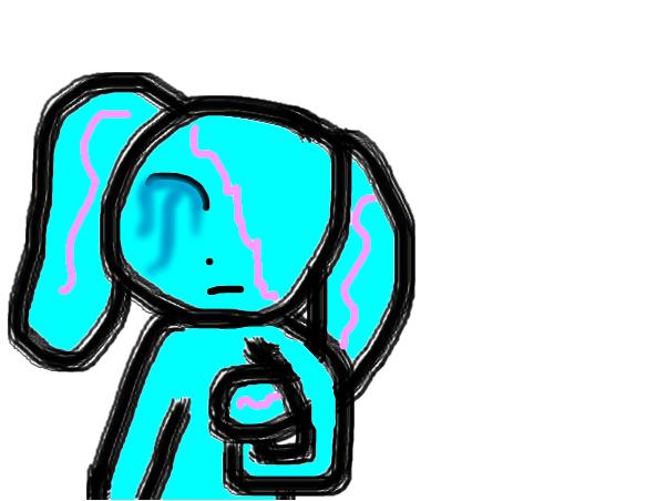 im so bored that it makes me sad :c