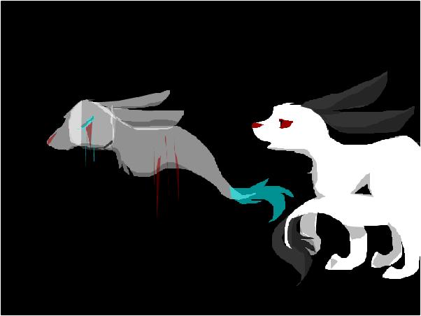 emma...i wish i knew...~Bunny