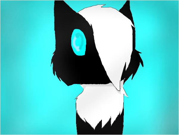Redraws!~Kiku