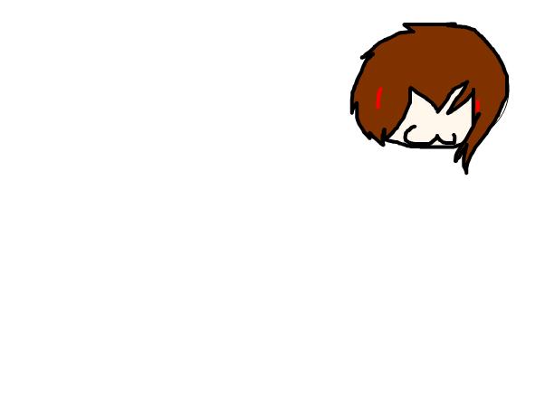 dies~Kiku