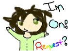 IM ON!!! Requests?