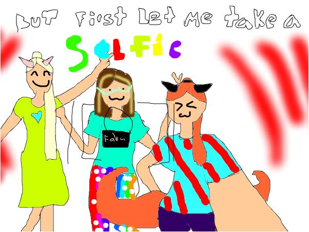 the ultimit selfie!!!!!!!!!!!!!!!!!!!!!!!!!!!!!!!!