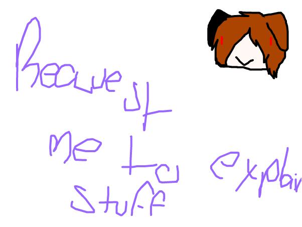 request me to explain stuff idk~Kiku