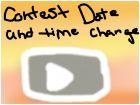 New Contest!!!!!!