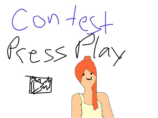 Confusing contest