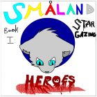 Småland Heroes Cover~