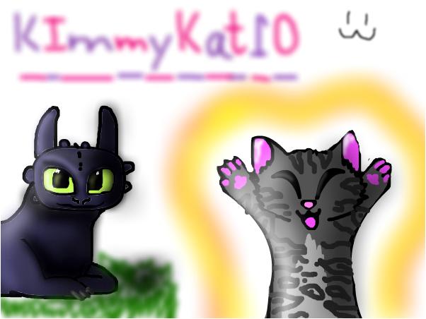 KImmyKat10