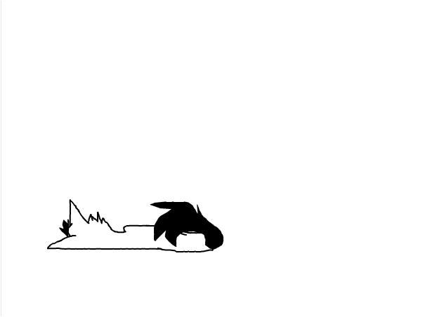 Pain~Kiku