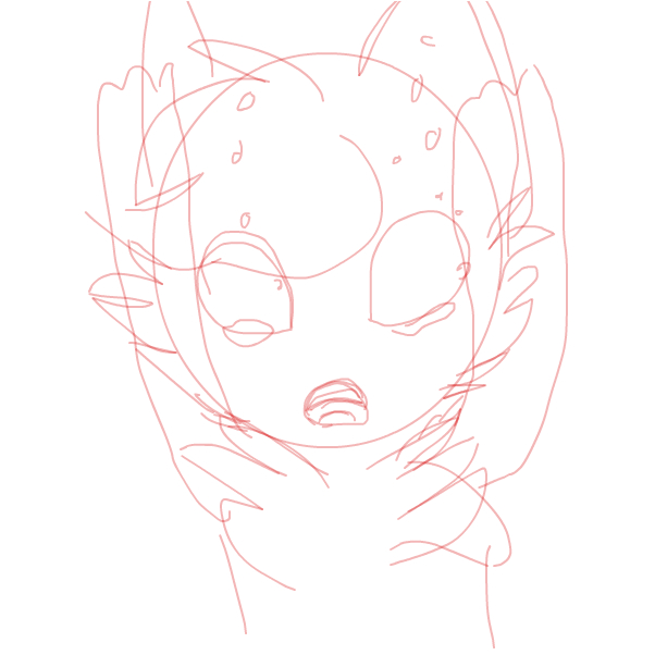 what the heck is this should I finish it