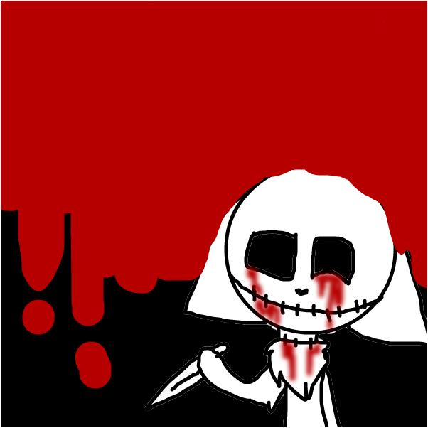 | skrillex | kill everybody