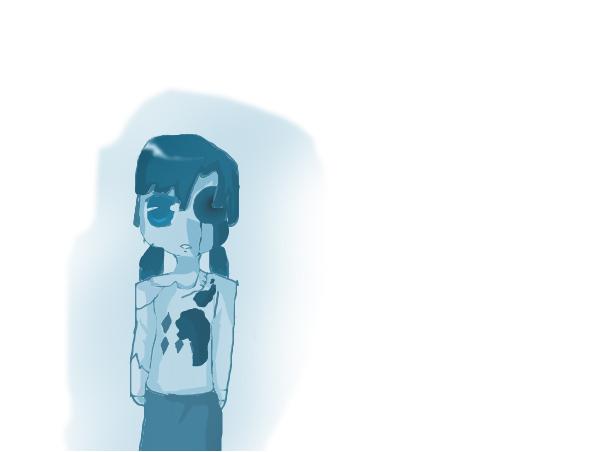 Yuki Kanno~ Yuno
