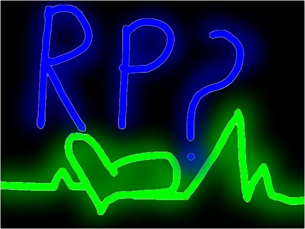 RP?~Brightart