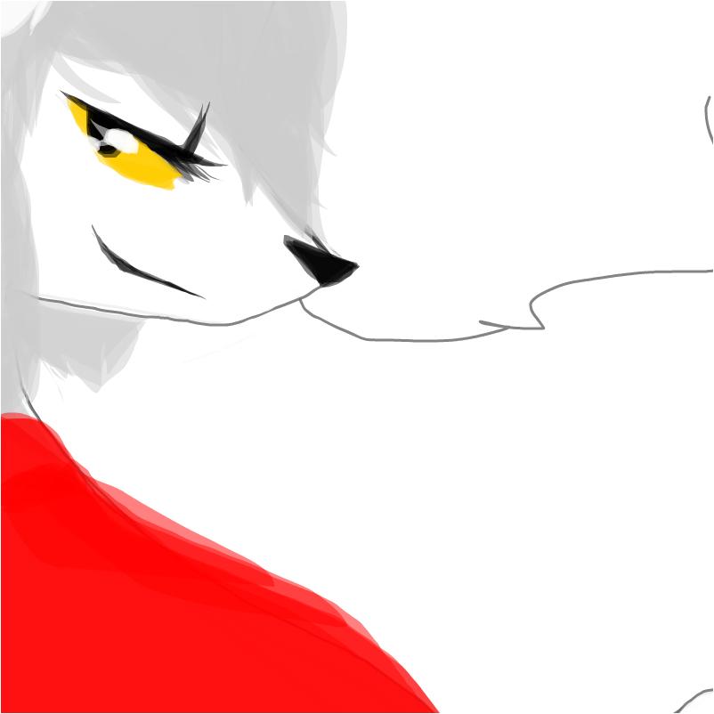 goku time~Anonimous