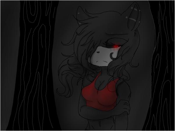 Dark Night (fixed version)