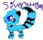 Siverstream!
