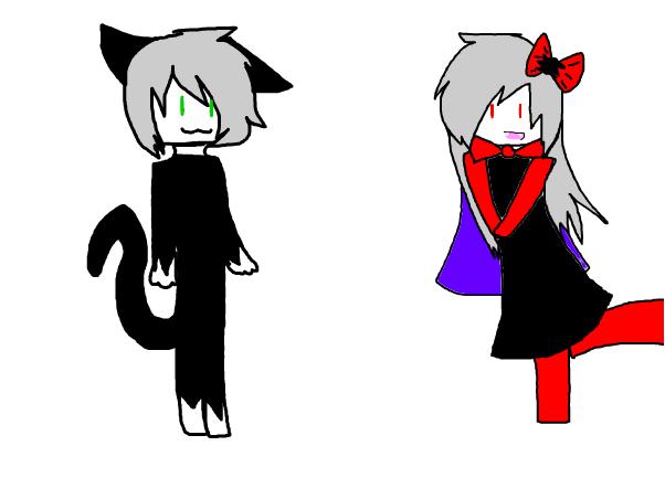 Halloween~Kiku