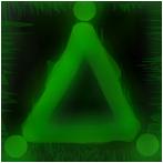 Delta's Symbol