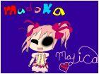 Madoka Majica~Yuno