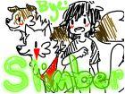 Bye Slmber!! <333
