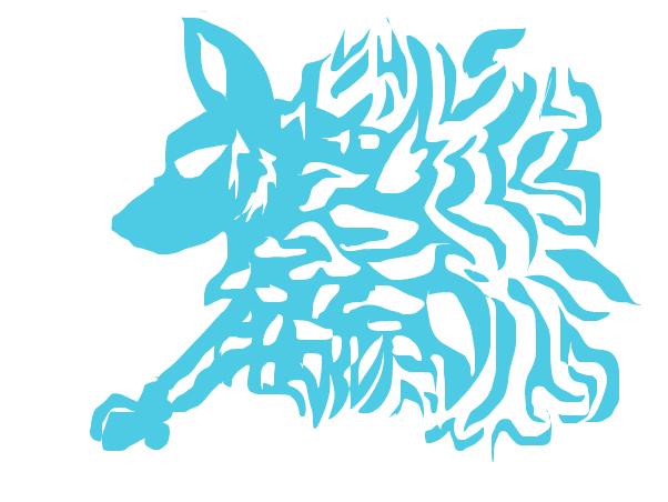 WIP wolf