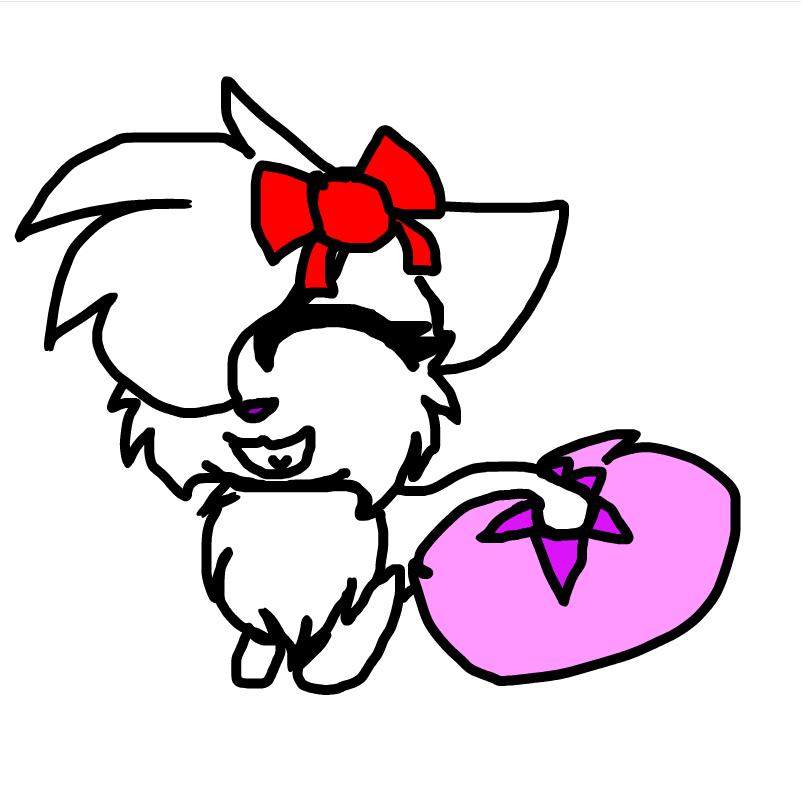 For Helena_Mystic_Kitten