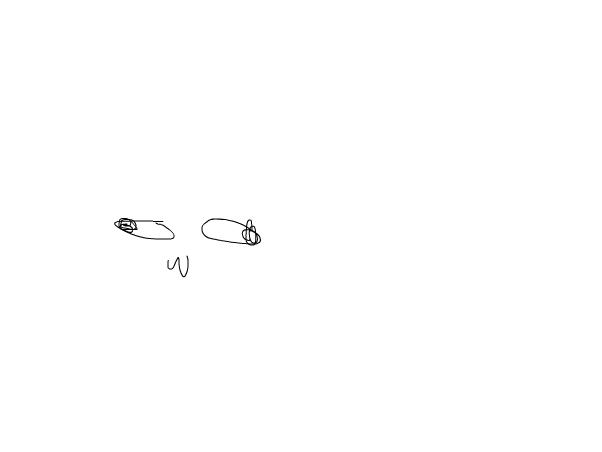 blink~