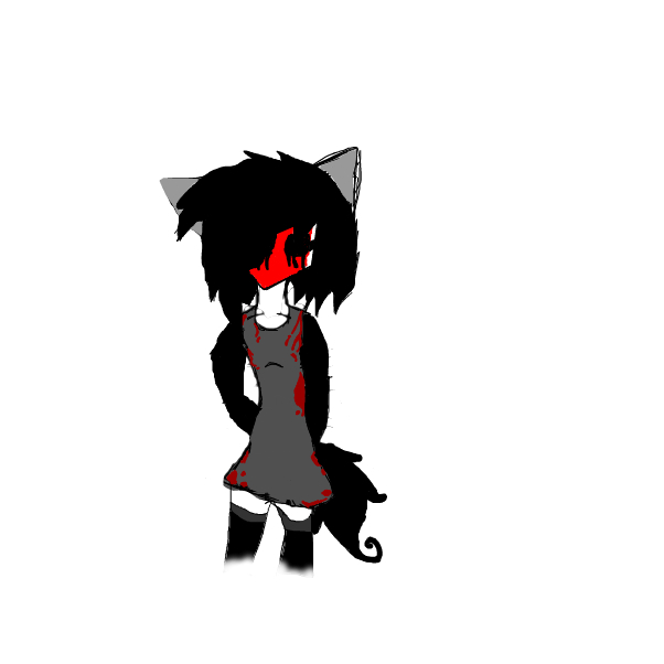 Lucy: New Design ~Spark