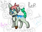 Captain REF~Bunny