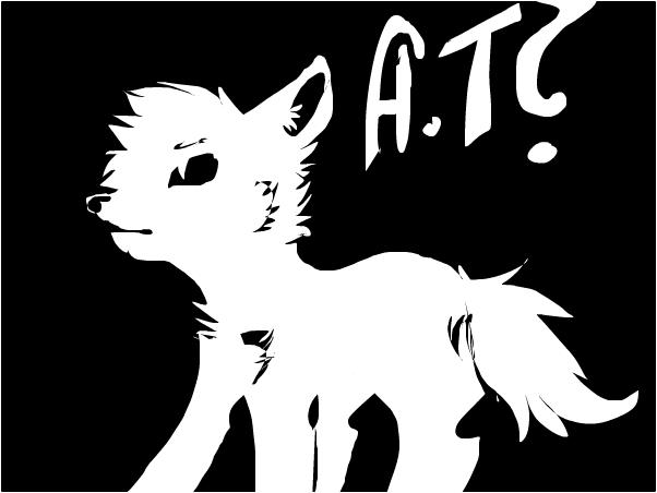 art trades?~Bunny