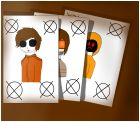 Proxie Cards