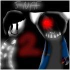 Fnaf 2 remix (song)~