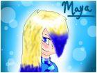 Using Maya's Style~