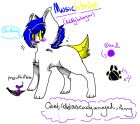 music ref-Bunny