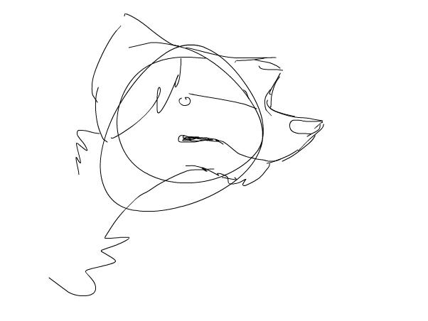 bored-Bunny