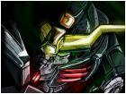 Gundam Deathscyths Hell