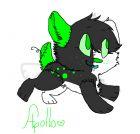 another plushkie!!-Bunny