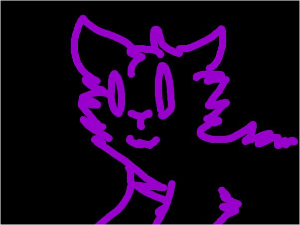 IM ALIVEEE-Bunny