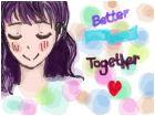 Were better better