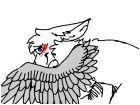 lol horrid wings here